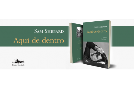 Sam Shepard (1943–2017)