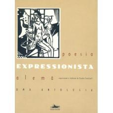 Poesia Expressionista Alemã