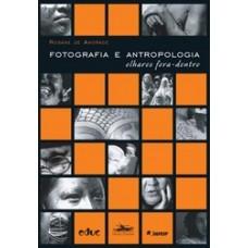 Fotografia e antropologia