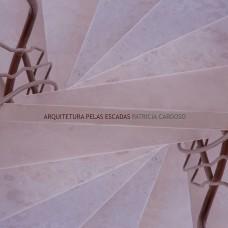 Arquitetura pelas escadas