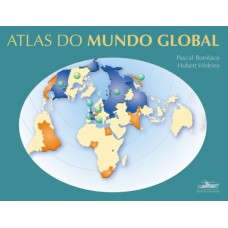 Atlas do mundo global