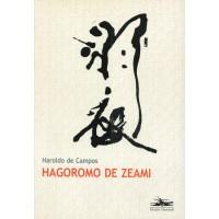 Hagoromo de Zeami