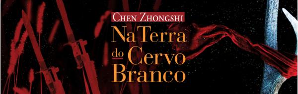 Chen Zhongshi: 5 motivos para conhecer o autor e sua obra-prima