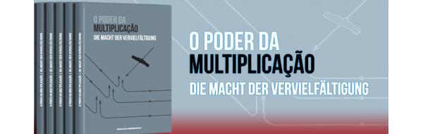 O Poder da Multiplicação