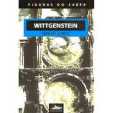 Wittgenstein - OUTLET
