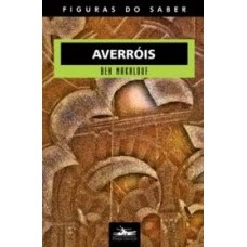 Averróis - OUTLET