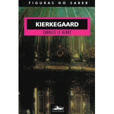 Kierkegaard - OUTLET