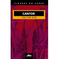 Cantor - OUTLET