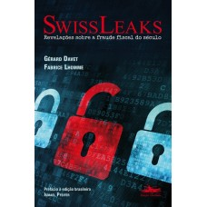 SwissLeaks - OUTLET