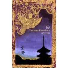 Kyoto - 4ª Edição