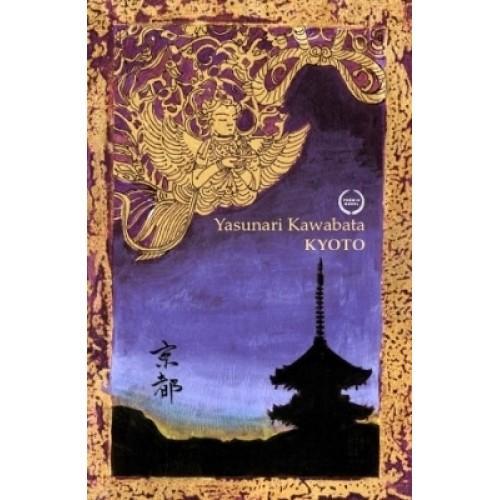 Kyoto - 5ª Edição