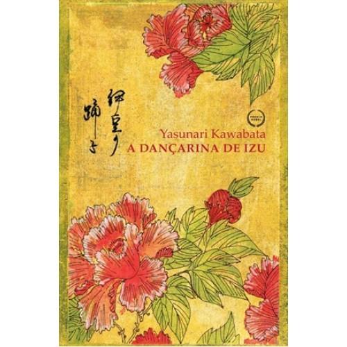 Dançarina de Izu, A - 4ª Edição