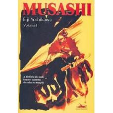 Musashi - Volume 1