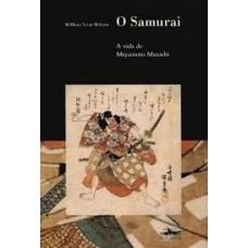 Samurai, O - A vida de Miyamoto Musashi