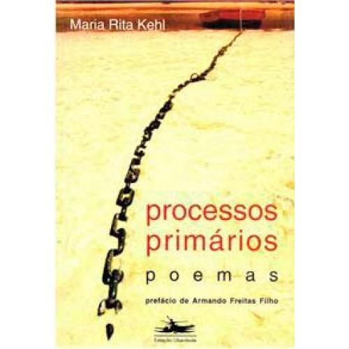 Processos Primários - OUTLET