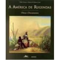 América de Rugendas, A - OUTLET