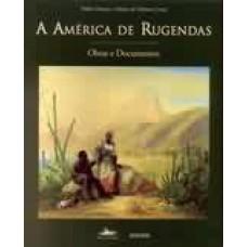 América de Rugendas, A