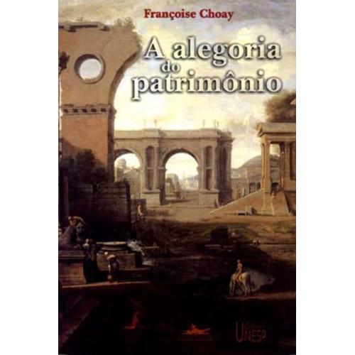 Alegoria do Patrimônio, A