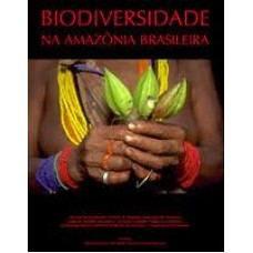 Biodiversity in the brazilian amazon - OUTLET