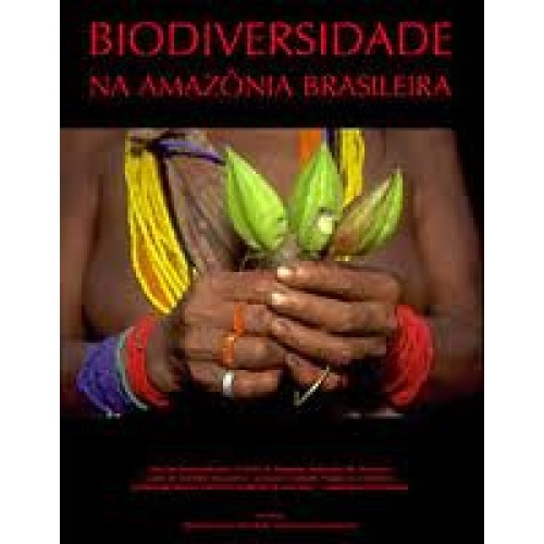 Biodiversity in the brazilian amazon - OUTLET