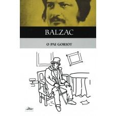Pai Goriot, O
