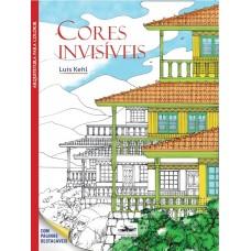 Cores Invisíveis