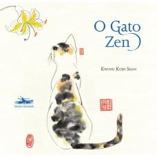 Gato Zen, O - 2ª Edição