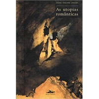 As utopias românticas - OUTLET