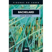 Bachelard - OUTLET