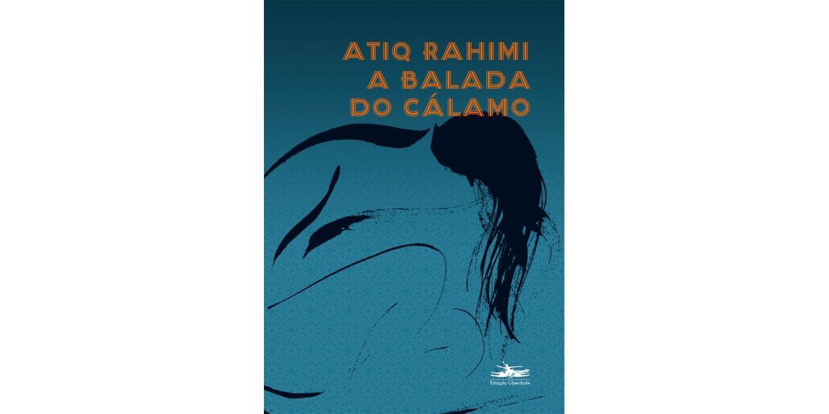 Na Mídia: A balada do cálamo
