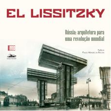 PRÉ-VENDA: Rússia: arquitetura para uma revolução mundial