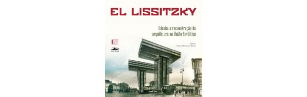Na mídia: Rússia: a reconstrução da arquitetura na União Soviética
