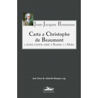 Carta a Christophe de Beaumont - OUTLET
