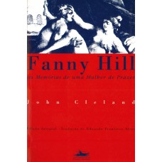 Fanny Hill - OUTLET